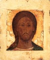 Господь Вседержитель икона (арт.01008)