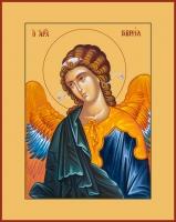 Гавриил архангел, икона (арт.00189)