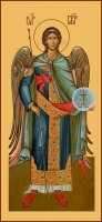 Гавриил архангел икона (арт.06161)