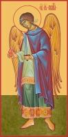 Уриил архангел, икона (арт.06178)