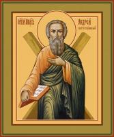 Андрей апостол, икона (арт.06468)