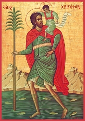 Греческие иконы