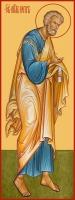 Петр апостол, икона (арт.06046)