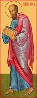Павел апостол, икона (арт.06047)