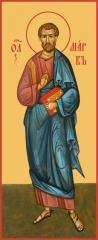 Марк апостол, икона (арт.06073)