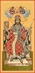 Великий Архирей икона (арт.06109)