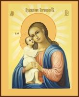 Взыскание погибших икона Божией Матери (арт.06335)