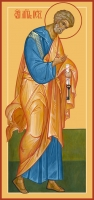 Петр апостол, икона (арт.06410)
