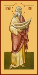Ной праотец, икона (арт.06467)