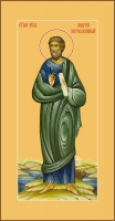 Андрей апостол, икона (арт.06754)